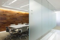 2012 Top 100 Giants: 91-100 | Interior Design