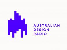 Australian Design Radio — Christopher Doyle & Co.