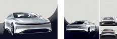 Designing the Lucid Air, Part Two | Lucid