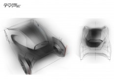 Jaguar-Future-Type-Concept-Design-Sketches-02.jpg (1600×1131)