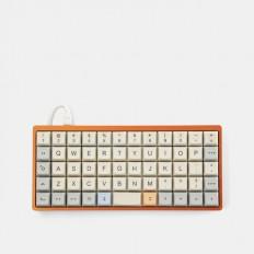 Massdrop x OLKB Preonic Mechanical Keyboard Kit | Price & Reviews | Massdrop