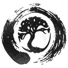 Tree of Life Tattoo on Inspirationde