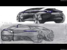 Car Design Pro - Posts