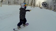 snowboarding-with-a-drone-pullin.jpg (JPEG Image, 1920×1080 pixels) - Scaled (61%)