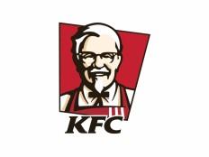 KFC Vector Logo - COMMERCIAL LOGOS - Food & Drink : LogoWik.com