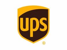 UPS United Parcel Service Vector Logo - COMMERCIAL LOGOS - Transport : LogoWik.com