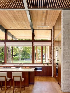 featured projects — A Parallel Architecture. Austin, Texas.