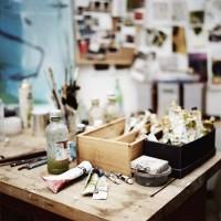 Clutter & Chaos