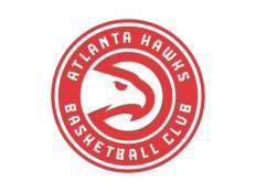 Atlanta Hawks Basketball Vector Logo - COMMERCIAL LOGOS - Sports : LogoWik.com