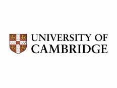 University of Cambridge Vector Logo - COMMERCIAL LOGOS - Education : LogoWik.com
