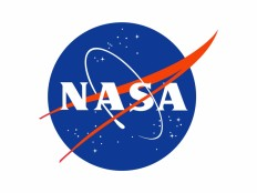 NASA Vector Logo - COMMERCIAL LOGOS - Government : LogoWik.com