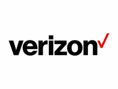 Verizon Vector Logo - COMMERCIAL LOGOS - Technology : LogoWik.com