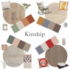 Kinship - Palette 3 - Polyvore