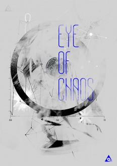 Eye of Chaos on Inspirationde