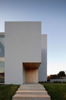Paramos House Paramos, Espinho, Portugal on Inspirationde