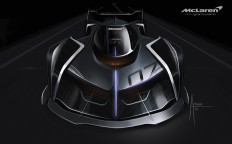 Cardesign.ru - The main resource about transport design. Design of auto. Portfolio. Photo gallery. Projects. Design Forum.
