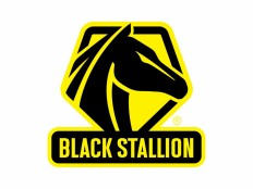 Revco Black Stallion Vector Logo - COMMERCIAL LOGOS - Architecture & Construction : LogoWik.com
