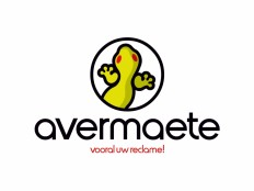 Avermaete Vector Logo - COMMERCIAL LOGOS - Arts : LogoWik.com