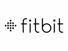 Fitbit Vector Logo - COMMERCIAL LOGOS - Sports : LogoWik.com