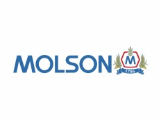Molson Vector Logo - COMMERCIAL LOGOS - Business : LogoWik.com