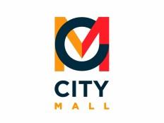 City Mall Alajuela Vector Logo - COMMERCIAL LOGOS - Shopping : LogoWik.com