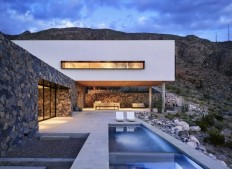 House Mountain Franklin by hazelbaker rush on Inspirationde