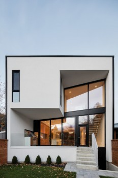 1st Avenue Residence on Inspirationde