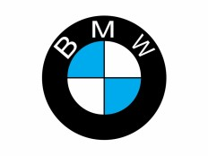 BMW Vector Logo - COMMERCIAL LOGOS - Automotive : LogoWik.com