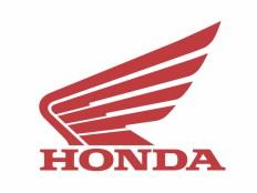 Honda Vector Logo - COMMERCIAL LOGOS - Automotive : LogoWik.com