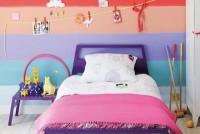 Beautiful Nightstands for Kids Bedroom   Kids Rooms
