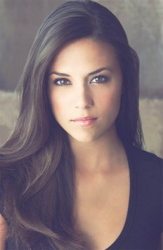 Jana kramer on Inspirationde
