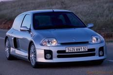 Google-Ergebnis für http://3bv8x43y68hc448rg43goku7yq-wpengine.netdna-ssl.com/media/2011/02/Renault-Clio-V6-2000_04.jpg