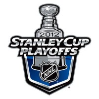 NHL_2012_StanleyCupPlayoffs_English_Primary.jpg (500×500)