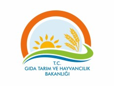G?da Tar?m ve Hayvanc?l?k Bakanl??? Vector Logo - COMMERCIAL LOGOS - Government : LogoWik.com