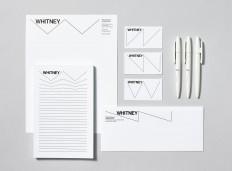 xlarge_whitney_2013redesign_stationery.jpg (2340×1728)