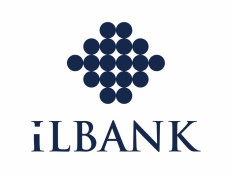 ?lbank Vector Logo - COMMERCIAL LOGOS - Finance : LogoWik.com
