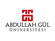 Abdullah Gül Üniversitesi Vector Logo - COMMERCIAL LOGOS - Education : LogoWik.com