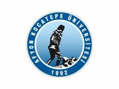 Afyon Kocatepe Universitesi Vector Logo - COMMERCIAL LOGOS - Education : LogoWik.com