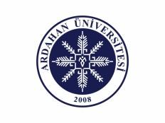 Ardahan Üniversitesi Vector Logo - COMMERCIAL LOGOS - Education : LogoWik.com