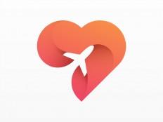 Love travel by Yoga Perdana on Inspirationde