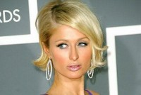 Sweet 16 Hairstyles for Short Hair | Short Hairstyles