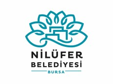Nilüfer Belediyesi Vector Logo - COMMERCIAL LOGOS - Government : LogoWik.com