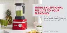 KitchenAid India Official Site | Premium Kitchen Appliances