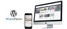 Wordpress????? Emanon Free – WordPress ????? Emanon