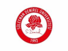 Süleyman Demirel Üniversitesi Vector Logo - COMMERCIAL LOGOS - Education : LogoWik.com