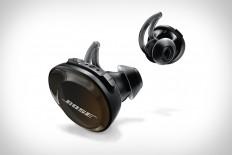 Bose SoundSport Free Headphones | Uncrate
