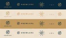 Multimedia Design at its Finest: 10 Award-Winning Projects - HOW Design