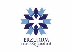 Erzurum Teknik Üniversitesi Vector Logo - COMMERCIAL LOGOS - Education : LogoWik.com