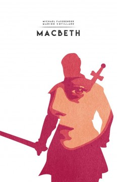 Macbeth by Eileen S on Inspirationde