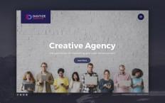 Digitize – Creative Multi-Concept on Inspirationde